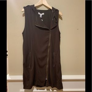 Woman's Kenneth Cole Vest